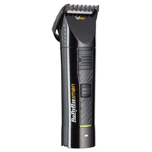 TONDEUSE CHEVEUX  Tondeuse cheveux - BABYLISS Line 700 E750E