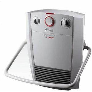 RADIATEUR D'APPOINT DELONGHI HWB5050T 2000 watts Radiateur électrique