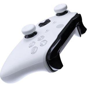 CAPUCHON STICK MANETTE GPZ S - Précision Thumb Grips Xbox One S