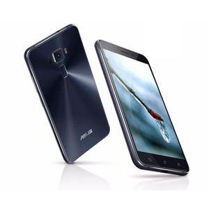 Téléphone portable D'origine asus zenfone 3 ze552kl 5.5 pouce 3000mah