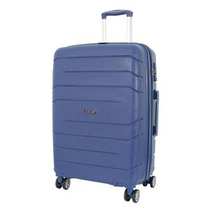 VALISE - BAGAGE Valise Taille Moyenne 69cm - ALISTAIR Iron Plus -
