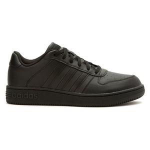 basket adidas classic