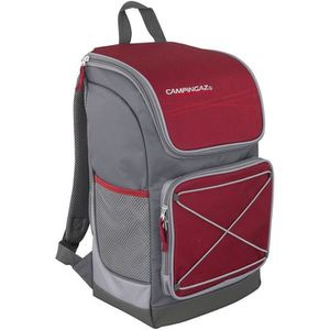 SAC ISOTHERME CAMPINGAZ Sac à dos Isotherme Coolbag - 30L - Picn