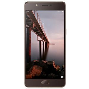 SMARTPHONE Elephone P8 4G Phablet 5.5 Pouces Android 7.0 Heli