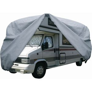 BÂCHE DE PROTECTION Housse protection camping-car Taille S