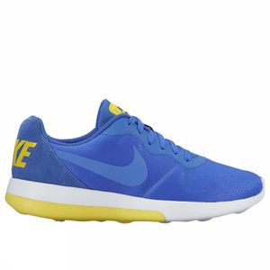sports shoes 908b6 60358 NIKE MD RUNNER 2 LW 844857 401 RUNNING HOMME