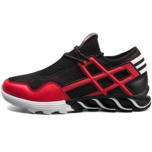 los angeles e304a 615a3 CHAUSSURES BADMINTON Chaussures de badminton pour femme homme ...