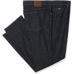 JEANS Rica Lewis RL80 Fibreflex droite Jeans Plain homme
