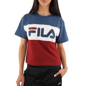 e0e2839eb79 Tee-shirt fila - Achat   Vente pas cher