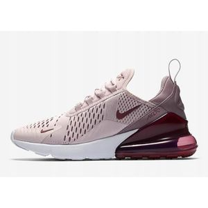 Achat Chaussure Nike Cher Rose Pas Vente LUqSzVGMp