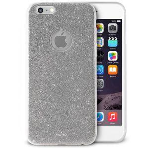 coque iphone 6 puro