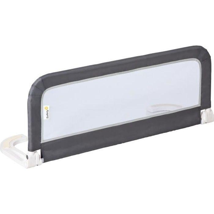 barriere de lit pliable - achat / vente barriere de lit pliable