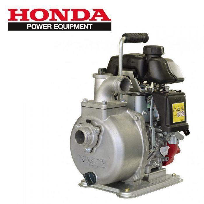 motopompe auto-amor u00e7ante 2 5 cv moteur honda mini   vente pompe arrosage motopompe auto