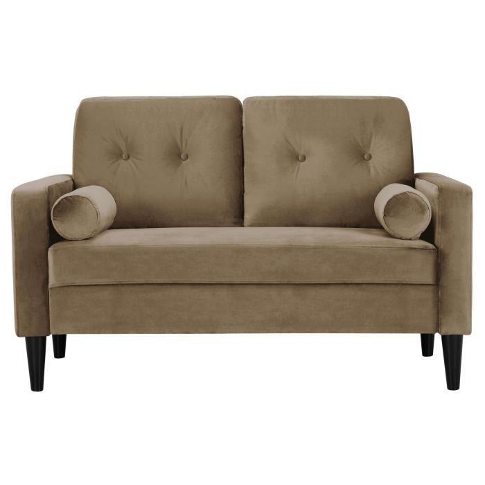 canap droit achat vente canap droit pas cher. Black Bedroom Furniture Sets. Home Design Ideas