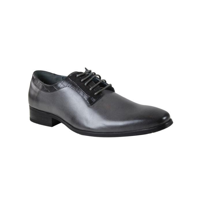 Chaussure 77B