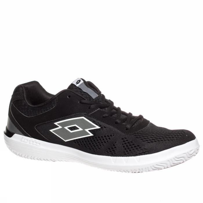 separation shoes 8016f 91c28 LOTTO QUARANTA V R5661 MODA HOMME