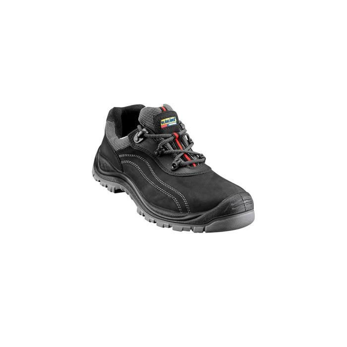 Sécurité De Chaussures Basses 23100001 Blaklader gyb6IvYf7