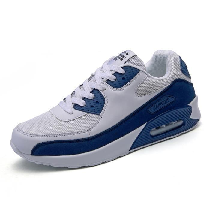 de Baskets sport sport Baskets Baskets Chaussures Femelle Homme Homme Chaussures de Femelle xOUq7vT