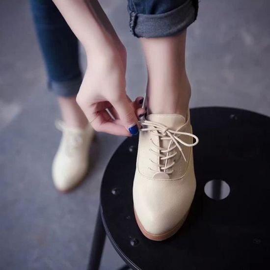 ... Femmes Cheville En Pour Mode Court Femme Chaussures Pageare3632 Casual  Cuir Bottes fqwFUwg4P 5dc92a3a4bff