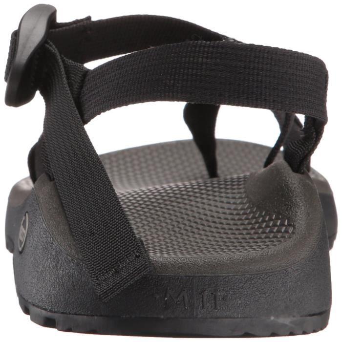 ZCloud 2 Sport Sandal BJMQ6 Taille-40 VhSnCL3Q6