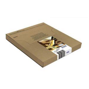 cartouche encre epson stylo a plume prix pas cher soldes d s le 10 janvier cdiscount. Black Bedroom Furniture Sets. Home Design Ideas