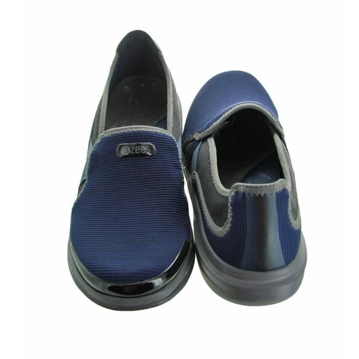 Slip-on Cruise W28LO Taille-37 1-2
