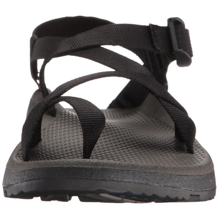 ZCloud 2 Sport Sandal BJMQ6 Taille-40