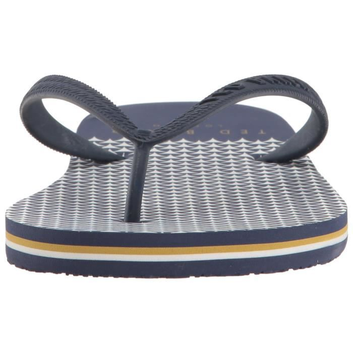 Flyxx 4 Synt Am Flip-flop LWCAQ Taille-39 p5IRGYmtS