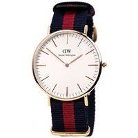 Покупала у вас часы и хотелось бы докупить к ним ремешки, продаёте их отдельно и где их можно посмотреть?