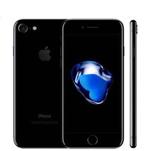 SMARTPHONE Apple iphone7 32Go Noir AAA condition