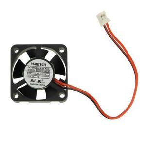 VENTILATION  Ventilateur cartes graphique 30mm 2-pin
