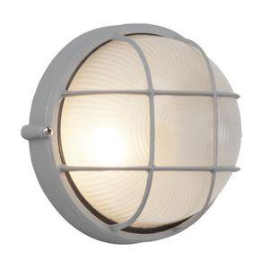 Luminaire hublot