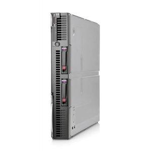 SERVEUR RÉSEAU Serveur Rack HP Proliant BL685c G7. 2 CPU Opteron
