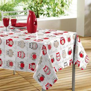 Decoration de table chouette - Achat / Vente Decoration de table ...