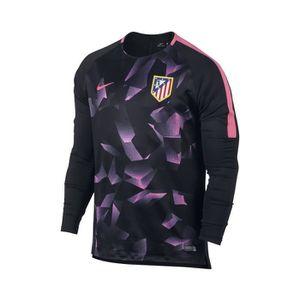 Maillot entrainement Atlético de Madrid achat