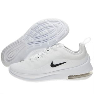 outlet store fe670 13d07 BASKET Basket Nike Nike Air Max Axis (Gs) ...