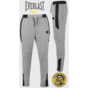 c5c8196ab4 Survêtements Everlast Sport Homme - Achat / Vente Sportswear pas ...