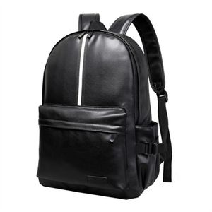 sac a dos cuir noir homme achat vente pas cher. Black Bedroom Furniture Sets. Home Design Ideas