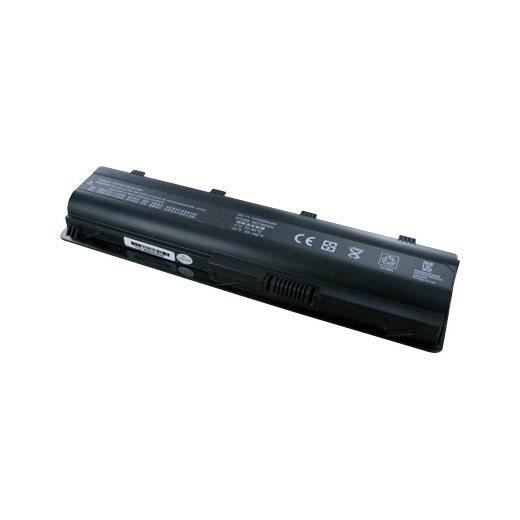 Batterie pour HP PAVILION G7-2255SF - Achat / Vente batterie ...
