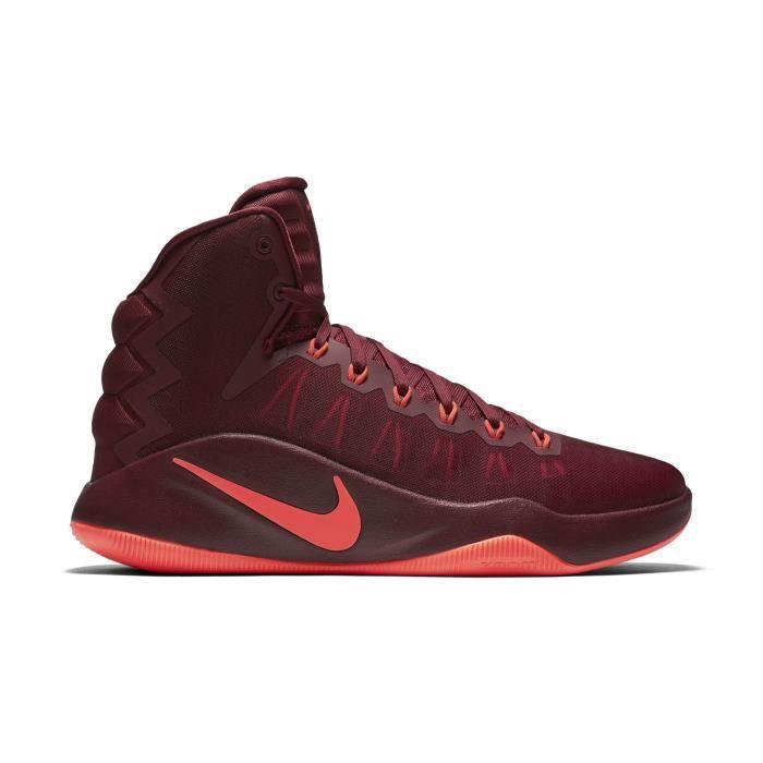 chaussures de basket nike hyperdunk modele 2016