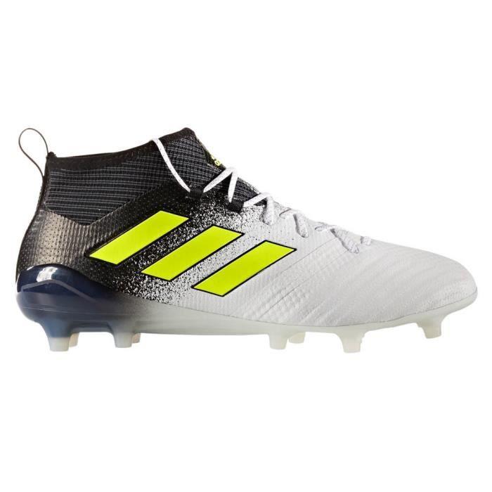 best website 3a603 85339 Chaussures de foot Football Adidas Ace 17.1 Fg
