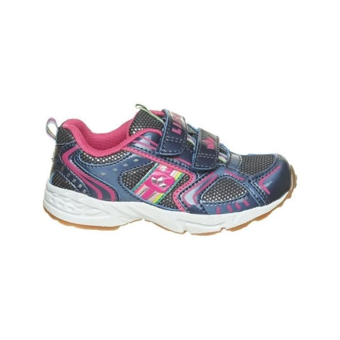 Chaussures Lico Silverstar V