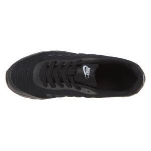 Nike Achat Cher Enfant Pas Chaussures Vente Cdiscount QBWroxCEde