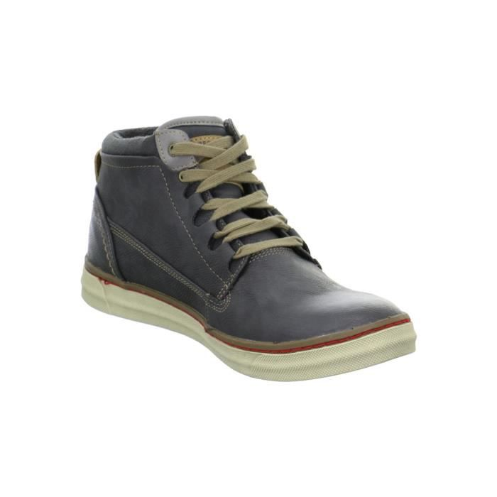 Chaussures Mustang Shoes 4068505259