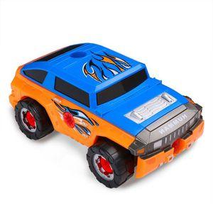 pieces voiture enfant electrique achat vente jeux et jouets pas chers. Black Bedroom Furniture Sets. Home Design Ideas