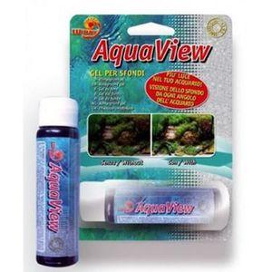 Poster Aquarium Achat Vente Pas Cher