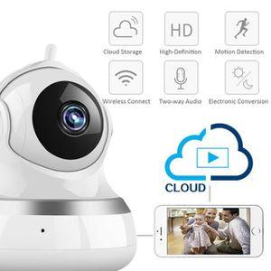 Videosurveillance - Achat   Vente Videosurveillance pas cher ... 32128ca32139