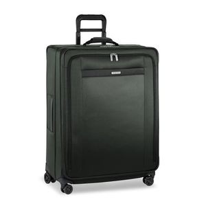 VALISE - BAGAGE Briggs & Riley Transcend Large Expandable Spinner,