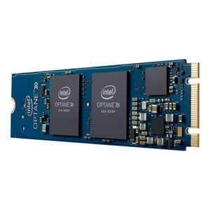DISQUE DUR SSD Intel Solid-State Drive 800p Series Disque SSD 58
