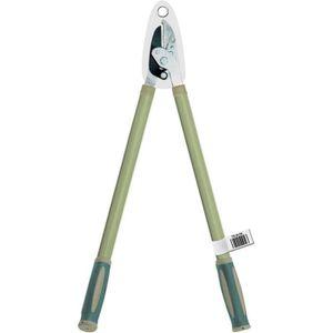 CISAILLE À GAZON TECHIT Coupe branches  - Diamètre de coupe 35 mm -